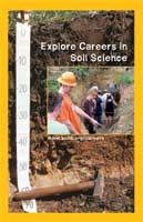 SSSA Careers Brochure